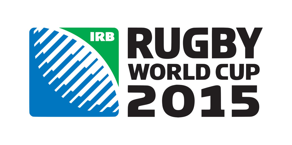 Rugby World Cup Live im Irish Pub Koblenz
