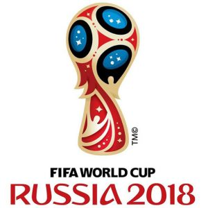 WM 2018 Public Viewing im Irish Pub Koblenz